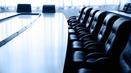 Podsumowanie Zebrania Sprawozdawczo-Wyborczego