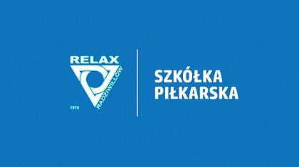 Rocznik 2008/09 na turnieju Unia Cup 2018
